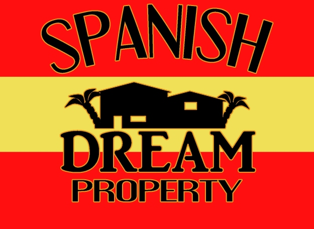 Spanish  Dream Property