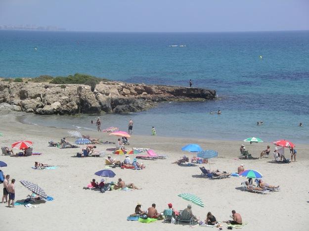 Cabo Roig Beach.jpg