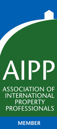 aipp-banner