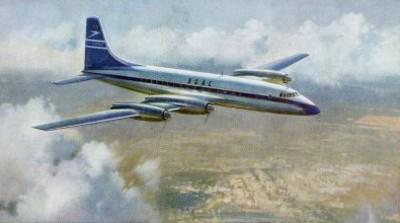 airplane-13377