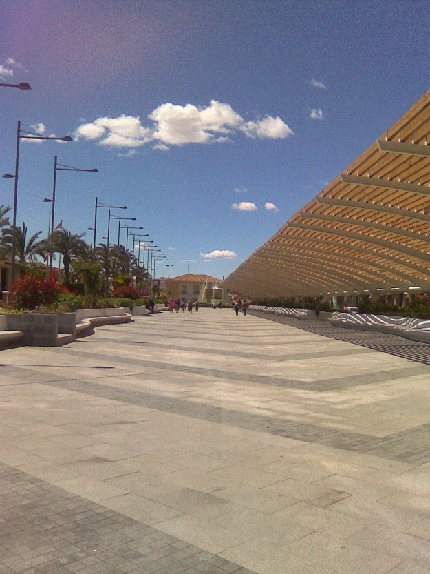 Torrevieja 2