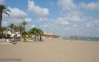 beach22