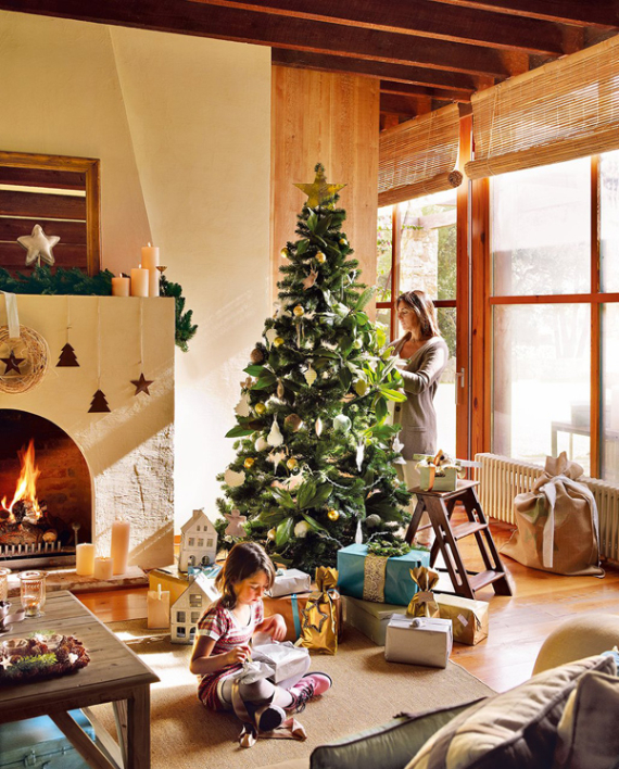 Christmas-In-A-Country-House-In-Spain-10