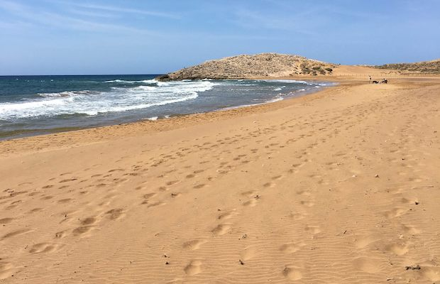 playa-de-calblanque (1)